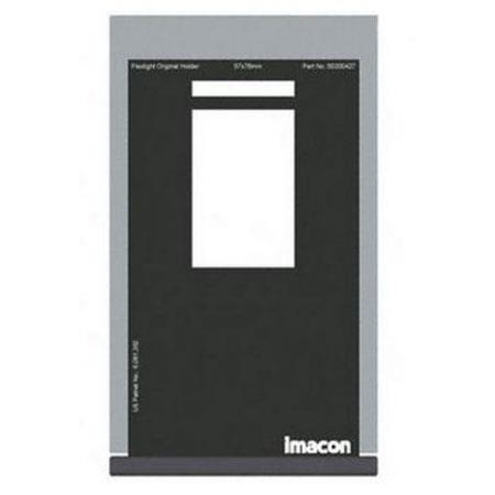 ImaconHoldermm Flextight Scanner 132 - 292
