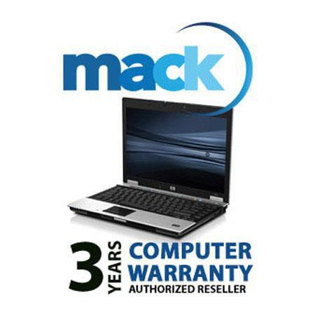 Mack Year Computers On Site Service Plan fDesktops Notebooks Netbooks Tablets a retail Value of up t 29 - 588