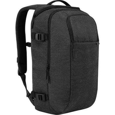 Incase DSLR Pro Pack 202 - 461