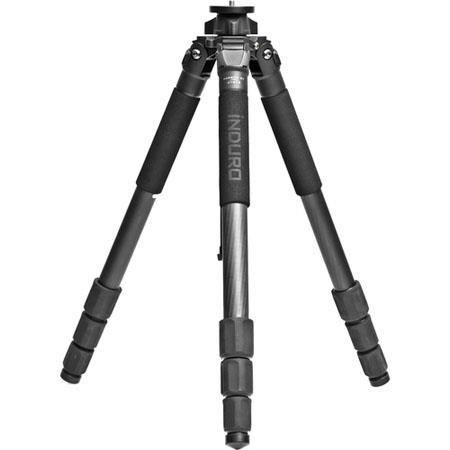 Induro CT Carbon Fiber Tripod Supports lbs MaHeight  203 - 104
