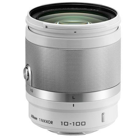 Nikon Nikkor f VR Lens Mirrorless Camera Nikon USA Warranty 163 - 52