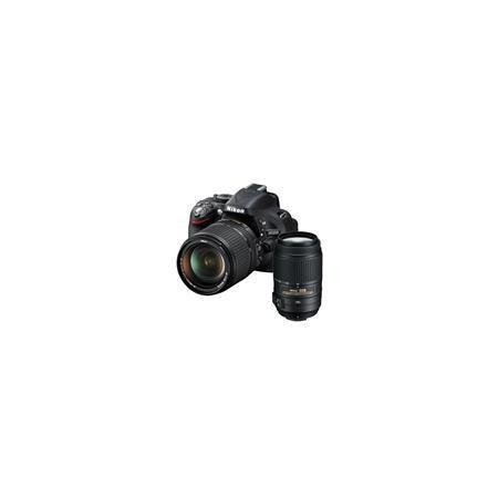Nikon D DSLR Camera AF S DX f G ED VR Lens Bundle f G ED AF S DX VR Lens Camera Bag Filter Kit UV CP 43 - 791