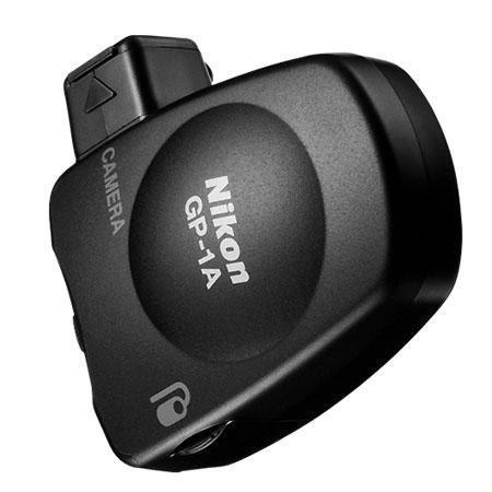 Nikon GP A GPS Adapter Nikon Df D D D D D D D CoolpiP 305 - 42