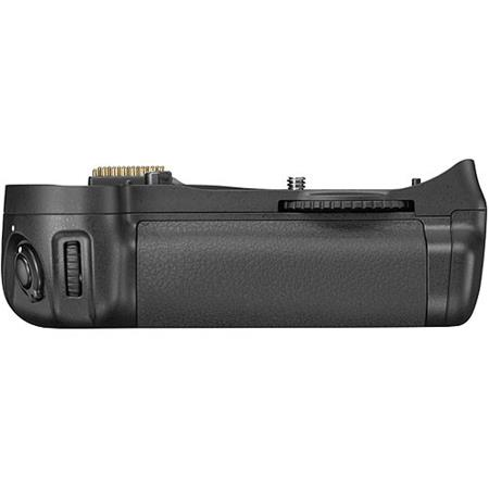 Nikon MB D Multi Power Battery Grip the D D Digital Camera 14 - 510
