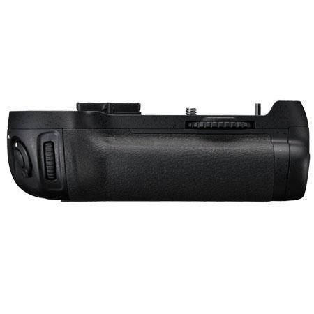 Nikon MB D Multi Battery Power Pack Grip D Digital Camera Market 296 - 45