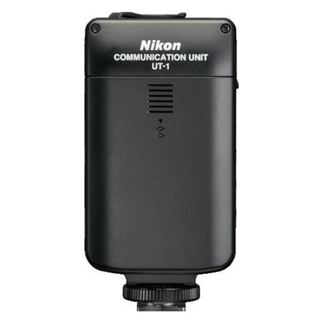 Nikon UT Communication Unit 58 - 87