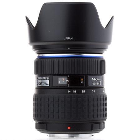 Olympus f Zuiko ED Digital SLR Zoom Lens E E E Cameras 90 - 29