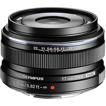 Olympus M Zuiko Digital f Lens Micro Four Thirds System 225 - 48
