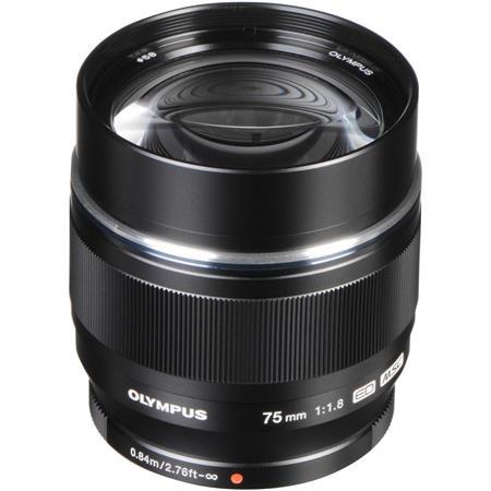 Olympus M Zuiko Digital f Lens Micro Four Thirds System 93 - 356