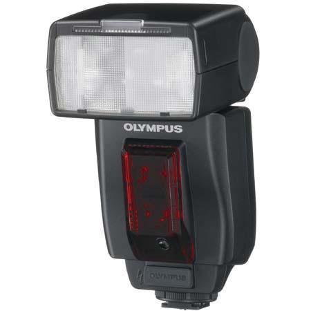 Olympus FL R Wireless Flash 111 - 541
