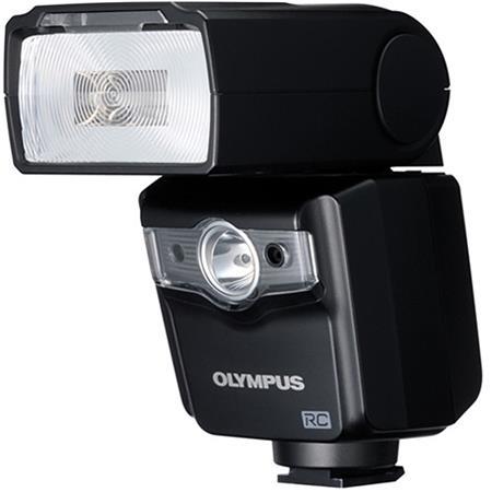 Olympus FL R Wireless Flash 71 - 774