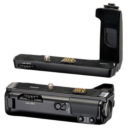 Olympus HLD Power Battery Holder Olympus E M 51 - 217