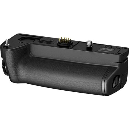 Olympus HLD Power Battery Holder Olympus E M 66 - 557