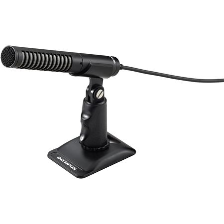 Olympus ShotGun Microphone ME the E P Digital Camera 34 - 463