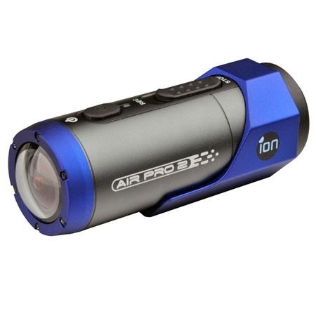 ion Air Pro Wi Fi Camera 273 - 9