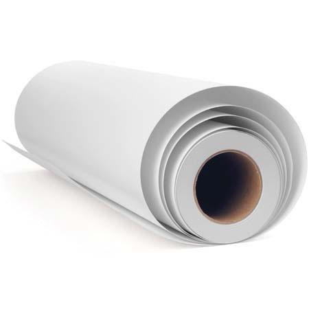 Projet Metallic High Gloss Inkjet paper gsm milRoll 200 - 679