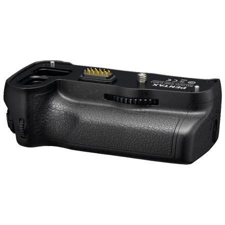 PentaD BG Battery Grip K Digital SLR Camera 42 - 544