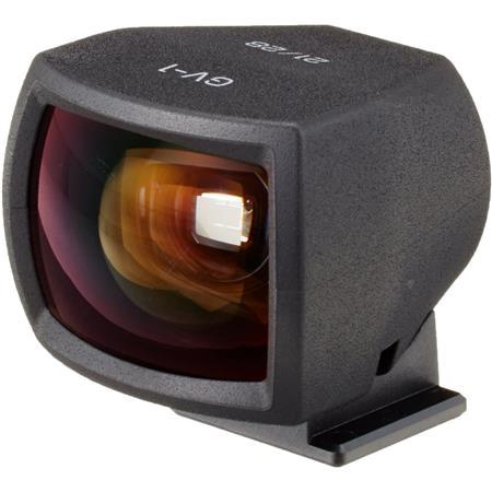 Ricoh GV External Viewfinder GR Digital Cameras 83 - 541
