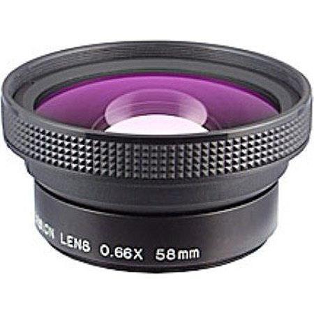 RaynoSRWPro Wide Angle Lens Sony DSC F F Digital Still Cameras Mounting Thread 113 - 396