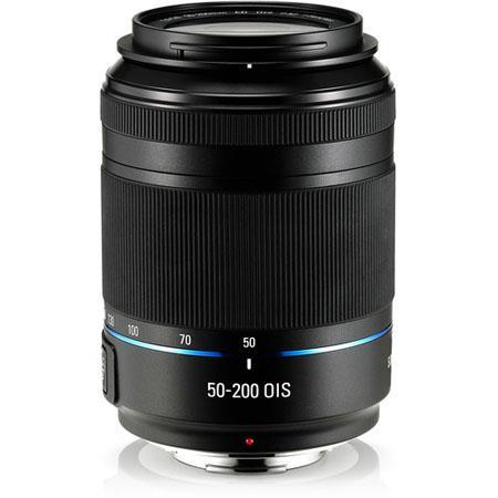 Samsung f ED OIS Lens  47 - 777