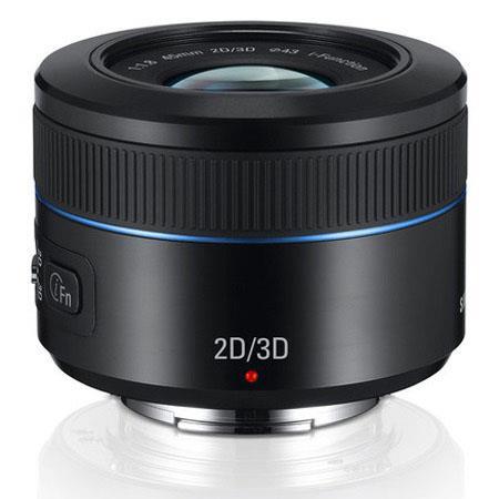 Samsung f T DD Lens NX System Cameras  32 - 790