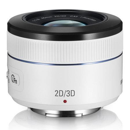 Samsung f T DD Lens NX System Cameras  256 - 740