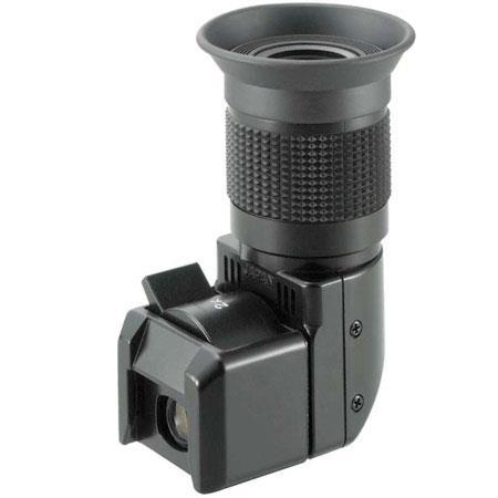 Sony Angle Finder the Sony a alpha DSLR Digital Cameras 234 - 450
