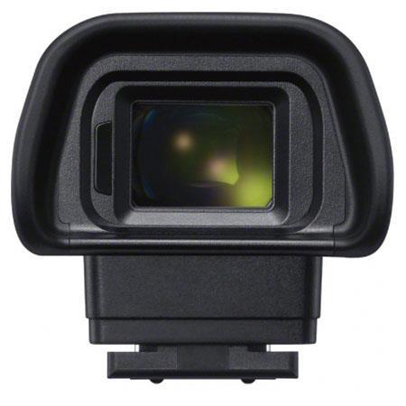 Sony Electronic Viewfinder Kit Cyber shot DSC RX Camera 348 - 235