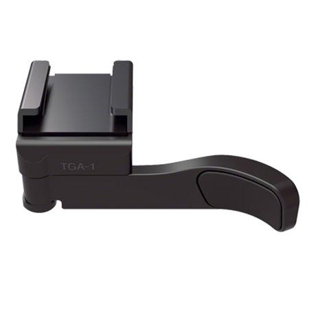 Sony Thumb Grip Cyber shot DSC RX Camera 119 - 621