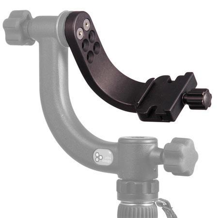 Jobu Design Junior Deluxe Swing arm 270 - 339