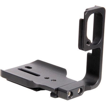 Jobu Design L Bracket Canon Ds Mark Mark  292 - 207