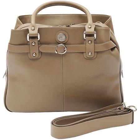 Jill e E GO Laptop Career Bag Leather Starfish 83 - 588