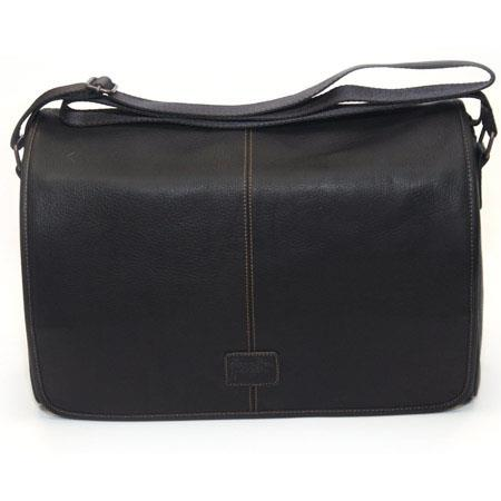 Jill e Jack Messenger Style Laptop Bag  86 - 97