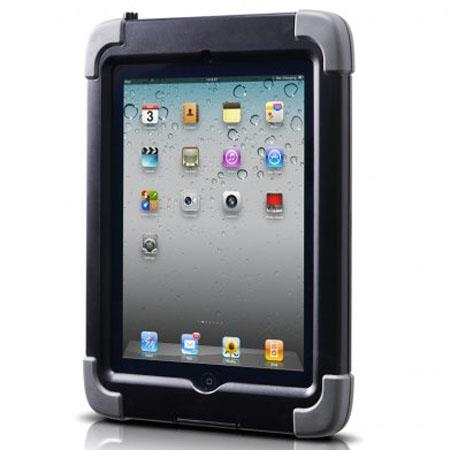 The Joy Factory aXtion Pro Ultra Rugged Waterproof Case iPad Gen 163 - 335
