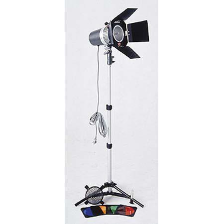 JTL SL Back Light Kit Versalight J Strobe Back Light Stand Art Work Set 190 - 328
