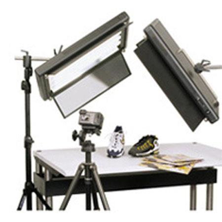 Just Normlicht Reflector FrameWatt Studio Lamp Fixture 104 - 643