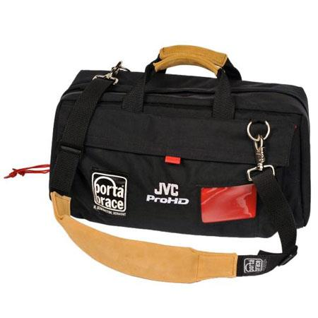 JVC Travel Camera Case JVC GY HMU ProHD Camcorder 139 - 16
