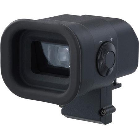 JVC CU VFUS Color Viewfinder JVC PX Camcorder 48 - 460