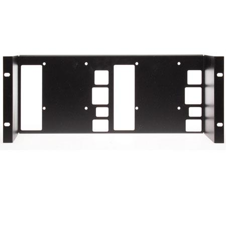 JVC Side by Side Rack Mount Kit DT VLU Monitors 198 - 105
