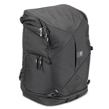 Kata N DL Sling Backpack DSLR Long Range Zoom Lens LensesFlash 28 - 764