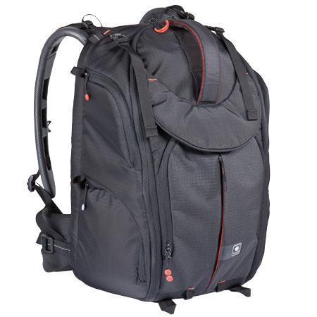 Kata Pro light Pro V Video Backpack HDV Camcorders  203 - 153