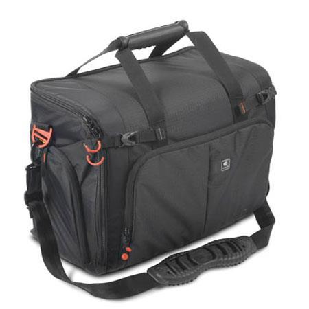 Kata Resource PL Shoulder Bag HDSLR Video Rig Acc 292 - 80