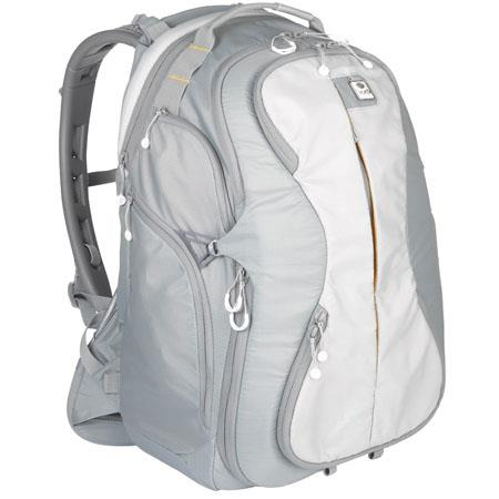 Kata Ultra Light Bumblebee Backpack Pro DSLR Upto F Lens Attached nd Body Lenses Laptop and Personal 71 - 517