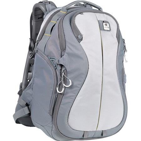 Kata MiniBee UL Backpack  115 - 26