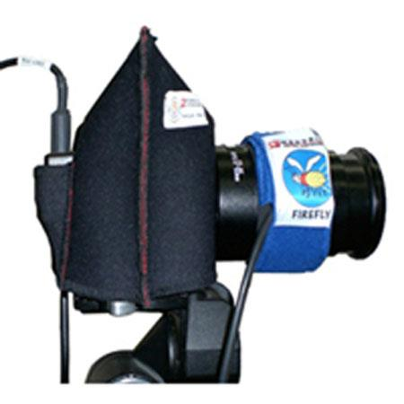 Kendrick Large FireFly Camera Cozy Kit Large DSLR Cameras 131 - 768