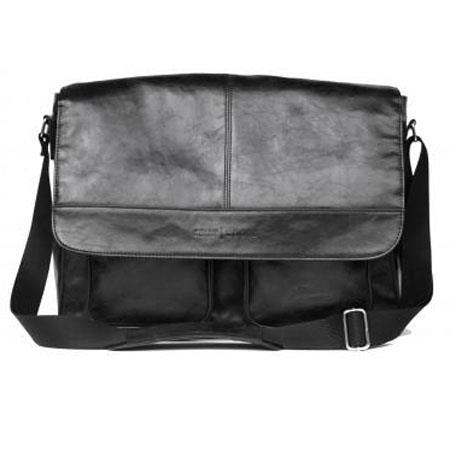 Kelly Moore Kelly Boy Bag Shoulder Style Small Camera Bag  83 - 643