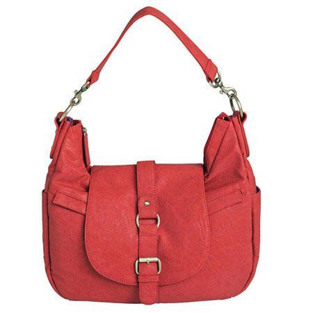 Kelly Moore B Hobo I Shoulder Style Small Camera Bag wo Removable Basket 10 - 467