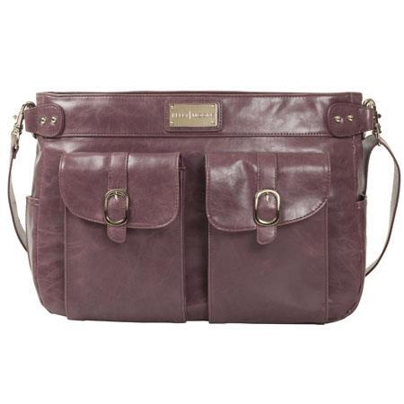 Kelly Moore Classic Camera Bag Lavender 239 - 676
