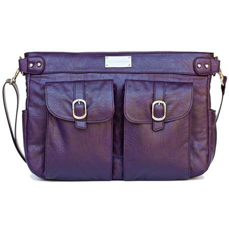 Kelly Moore Classic Camera Bag  68 - 586
