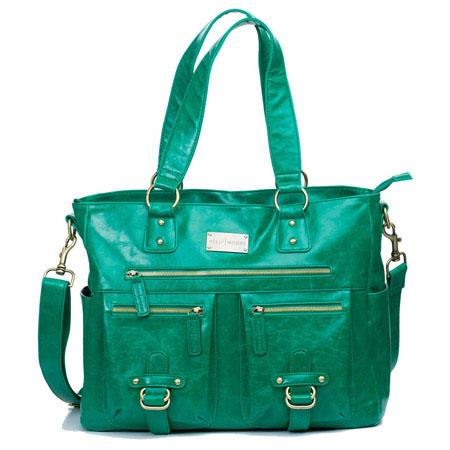 Kelly Moore Libby Bag Kelly Clover 78 - 322